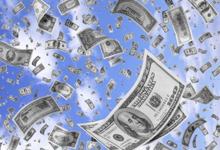 Житель колумбии выиграл в лотерею более 14,7 млн долларов