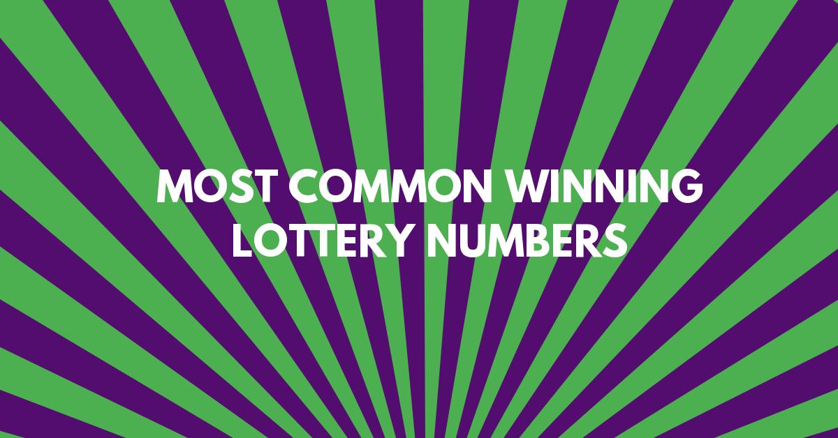 Американские лотереи: powerball, megamillions, superlotto plus, new york lotto