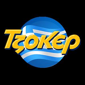 Игорный бизнес на кипре 2020