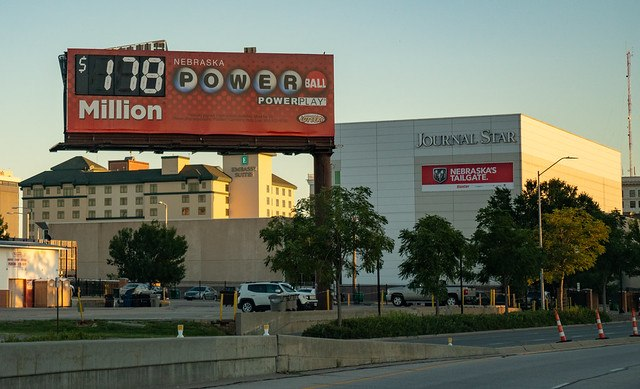 Lotto missouri (mo) lottery results & game details