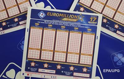 Израиль дабл лото - правила, как играть и призы лотереи. | всемирная лотерея онлайн с my-lotto