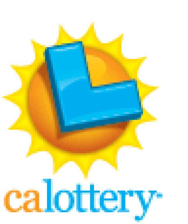 Лотерея штата калифорния superlotto plus — как играть из россии