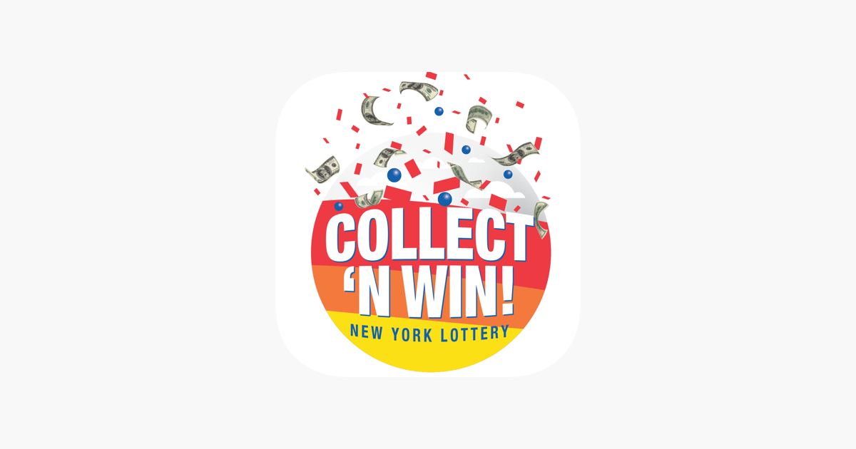 New york (ny) lotto results & game details
