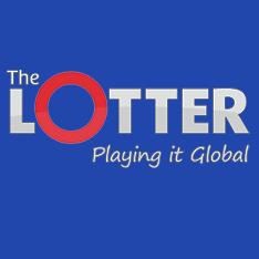 Romania lotto 6/49 review