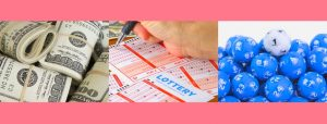 Pcso lotto result – philippines daily lotto results