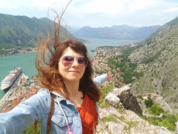 Сколько взять с собой денег в черногорию - черногория