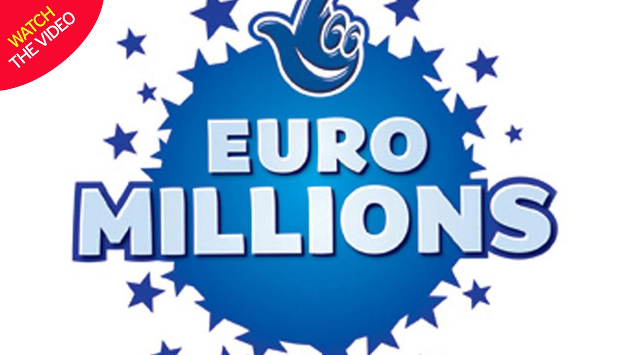 Ireland daily million lotto winning strategies