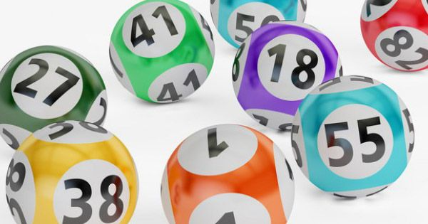 Norsk tipping results - norway lotto winning numbers