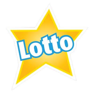 Jouer à poland lotto en ligne