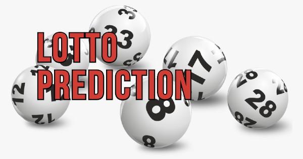 Лотерея австралии «saturday lotto» — как принять участие из россии