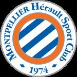 «монако» – «марсель» прогноз 23 января 2021: ставки и коэффициенты на матч лиги 1 – metaratings