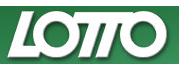 Austria lotto 6 aus 45 review
