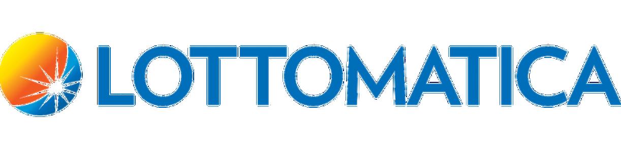 Lottomatica, l'azienda e i servizi