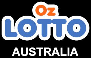 Lotto — история спортивного бренда от успеха до провала