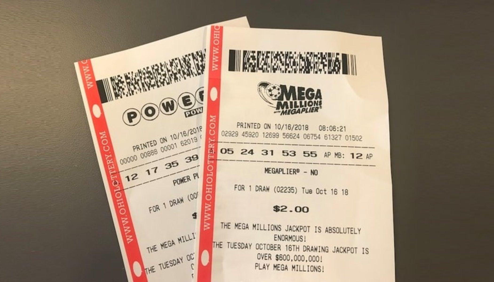 Как работают онлайн-лотереи в беларуси?   блог мтбанка