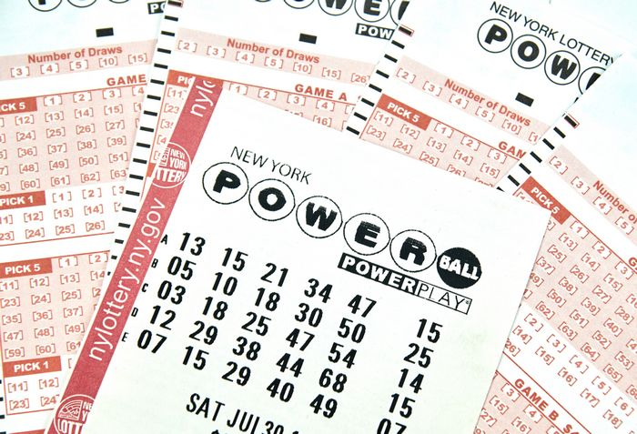 South africa lotto number generator
