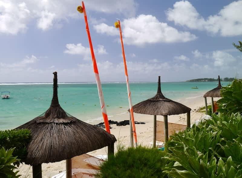 Остров маврикий: перелет, отели, отзывы, активный отдых, рестораны маврикия