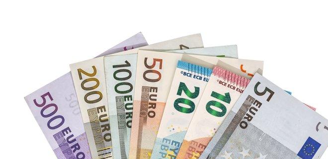 Лучшие европейские лотереи – полный список - sameчас