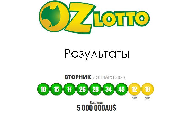 Как участвовать в международных лотереях с выигрышем $1,6 миллиарда | brodude.ru
