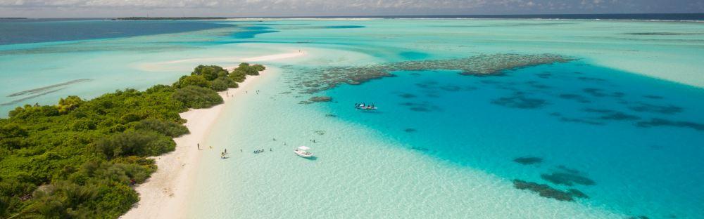 Остров маврикий: перелет, отели, отзывы, активный отдых, виндсерфинг, рестораны маврикия. что посмотреть на острове маврикий