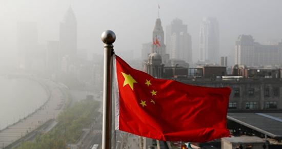 Китай лото