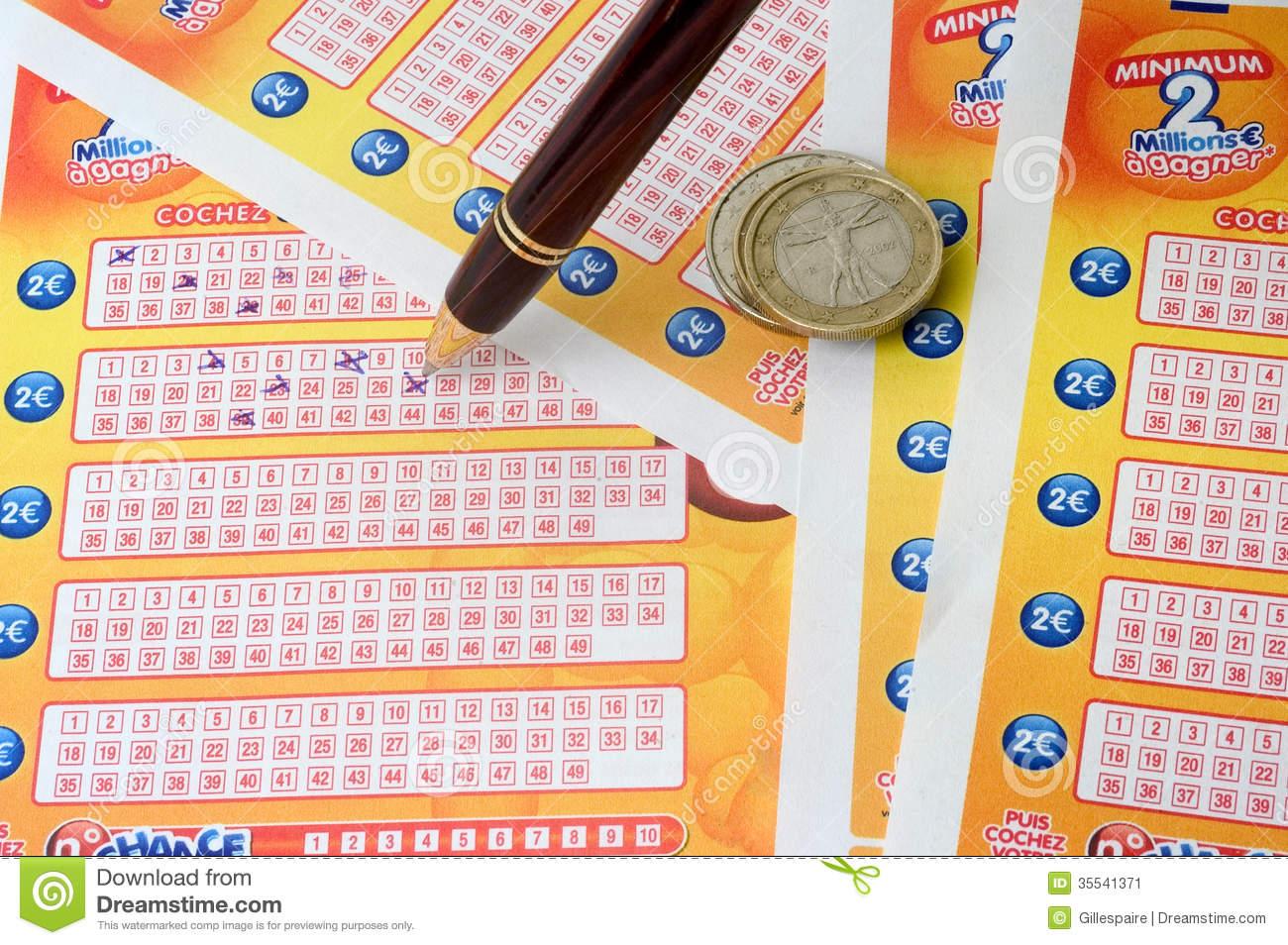 Résultat loto fdj ⇒ tous les résultats des tirages loto dès 20h40