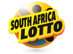 Austria lotto | check results, jackpot, stats & odds