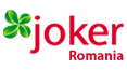 Лучшие букмекерские конторы латвии – топ-10 латвийских бк