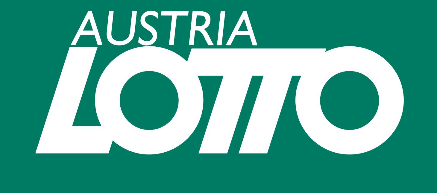 Austrian lotto (австрийское лото) - правила, как играть и призы лотереи.   всемирная лотерея онлайн с my-lotto